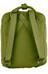 Fjällräven Re-Kanken Mini Daypack Spring Green